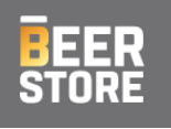 The Beer Store coupon code