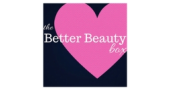 The Better Beauty Box Coupon Code