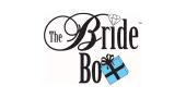 The Bride Box Coupon Code