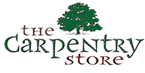 The Carpentry Store Coupon Code