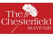 The Chesterfield Mayfair Coupon Code