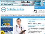 The Coding Institute promo codes