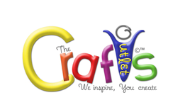 The Crafts Outlet Coupon Code