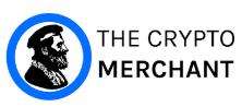 The Crypto Merchant coupon code