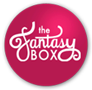The Fantasy Box Coupon Code
