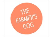 The Farmer's Dog Coupon Code