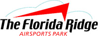 The Florida Ridge Sports Air P promo codes