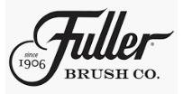 The Fuller Brush Company Coupon Code