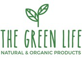 The Green Life Coupon Code