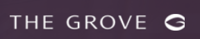 The Grove coupon code