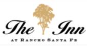 The Inn at Rancho Santa Fe promo codes