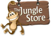 The Jungle Store coupon code