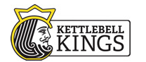 The Kettlebell Kings Coupon Code