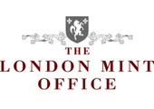 The London Mint Office Coupon Code