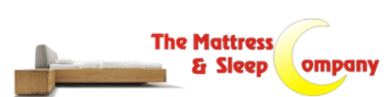 The Mattress & Sleep Company Coupon Code