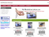 The Meditation Cushion Coupon Code
