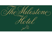 The Milestone Hotel Coupon Code
