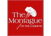 The Montague Hotel Coupon Code
