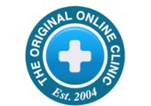 The Online Clinic Coupon Code