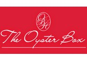 The Oyster Box Hotel Coupon Code