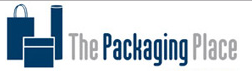 The Packaging Place Coupon Code