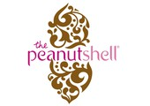 The Peanut Shell Coupon Code