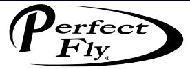 The Perfect Fly Store Coupon Code