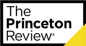 The Princeton Review Coupon Code