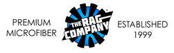 The Rag Company Coupon Code