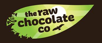 The Raw Chocolate Company Coupon Code