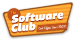 The Software Club Coupon Code