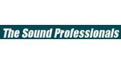 The Sound Professionals Coupon Code