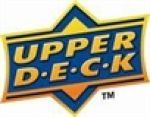 The Upper Deck Company coupon code
