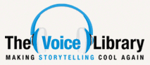 The Voice Library coupon code