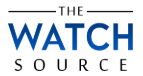 The Watch Source Coupon Code