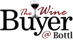 The Wine Buyer Coupon Code