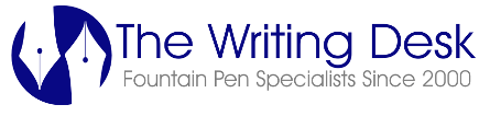 The Writing Desk Coupon Code
