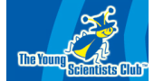 The Young Scientists Club coupon code