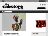 Thedabstore.com Coupon Code