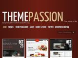 Themepassion.com Coupon Code