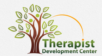 Therapist Development Center Coupon Code