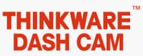 Thinkware Systems USA Coupon Code