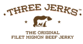 Three Jerks Jerky Coupon Code