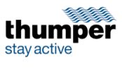 Thumper Massager Coupon Code