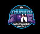 Thunderzone Coupon Code