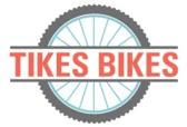 Tikes Bikes Coupon Code