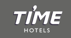 Timehotels AE Coupon Code