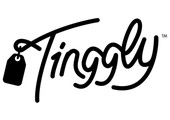Tinggly Coupon Code