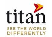 Titan Travel UK coupon code