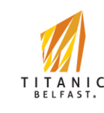 Titanic Belfast Coupon Code